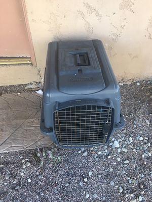 Medium Petmate Dog Crate for Sale in Torrance, CA