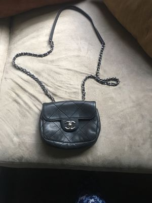 Chanel mini Flap AUTHENTIC!! for Sale in Portland, OR