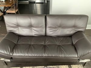 Comfortable Modern Futon for Sale in Watertown, MA