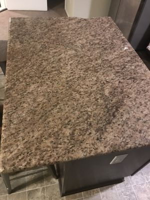 Granite slabs for Sale in Seattle, WA