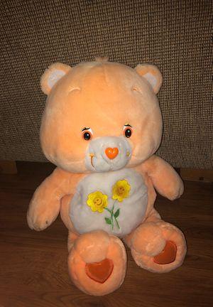 Care Bears Stuffed Animal for Sale in Las Vegas, NV