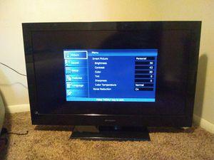 Emerson 40 Inch Flat Screen TV for Sale in Salt Lake City, UT