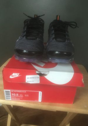 Nike Air Vapormax Plus for Sale in McDonogh, MD