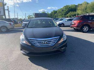 2013 Hyundai Sonata for Sale in Harrisburg, PA