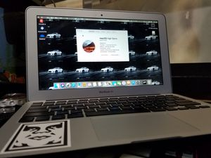 Laptop for Sale in Los Angeles, CA