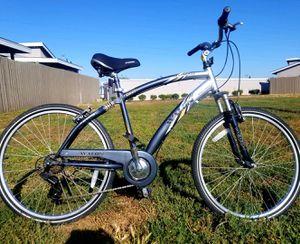 "26"" Aluminum Avalon 7 soeed for Sale in Garden Grove, CA"