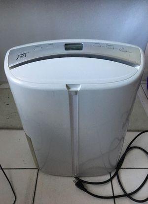 SPT Air Humidifier for Sale in Miramar, FL