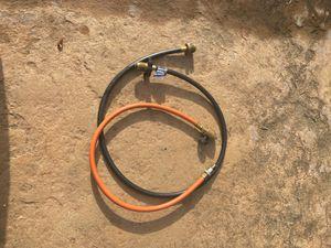 Propane hoses for Sale in Sacramento, CA