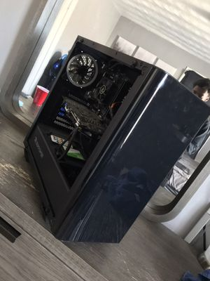 Gaming PC (Computer) for Sale in Cleveland, OH