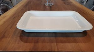 Large serving platter for Sale in Long Beach, CA