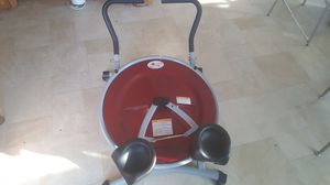 Ab circle pro for Sale in Carol Stream, IL