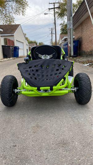 Go Kart for Sale in Cicero, IL