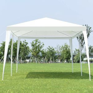 10 x 20 Outdoor Party Wedding Canopy Gazebo Pavilion Event Tent for Sale in Lake Elsinore, CA