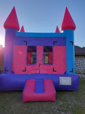 Jumper for Sale in Colton, CA