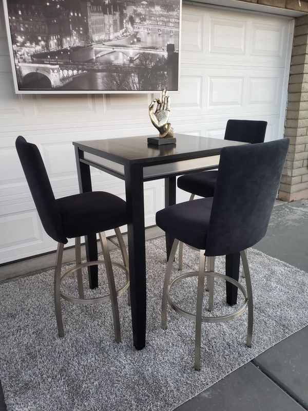 Dinning Tables Top Gorgeous For Sale In Phoenix Az Offerup