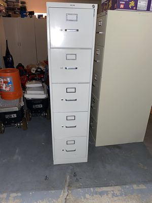 New And Used Filing Cabinets For Sale In Las Vegas Nv