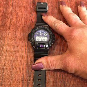 Casio G-Shock watch for Sale in Buckeye, AZ