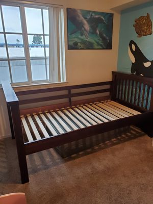 Kids twin bed for Sale in San Diego, CA