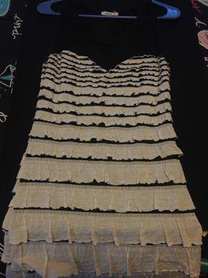 Dress for Sale in Stockton, CA