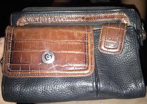 Brighton Bag W/ Built-in Wallet for Sale in Austin, TX