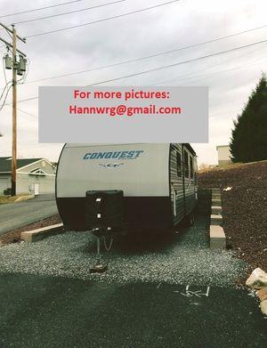 2018 Gulf Stream Ameri-Lite Ultra-Lite for Sale in Boston, MA