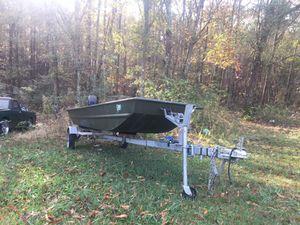 Boat for Sale in Whitesburg, GA