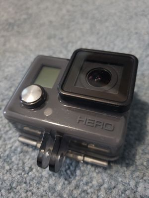 Gopro hero 1 for Sale in Natick, MA