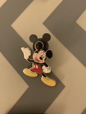 Disney pins for Sale in Las Vegas, NV