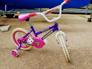 "GIRLS' BIKE 'MAGNA CHEERLEADER"" for Sale in Corpus Christi, TX"