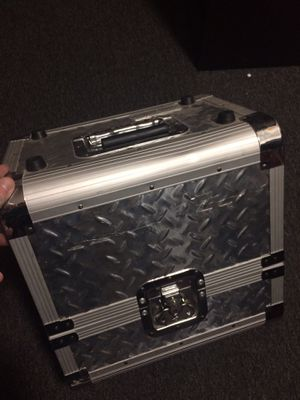 Record crate for Sale in Tempe, AZ