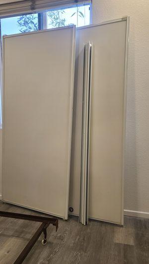 Closet sliding door for Sale in San Diego, CA