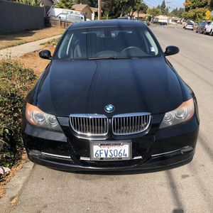 2008 BMW 328i for Sale in San Francisco, CA