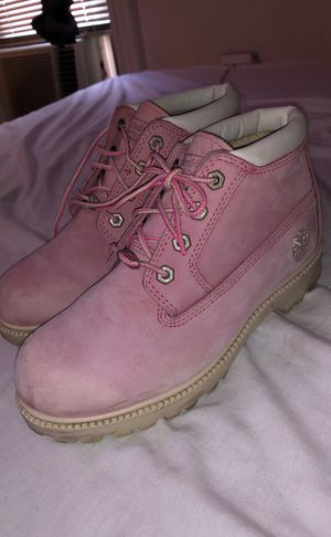 Timberland Boots for Sale in Northumberland, PA