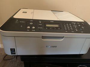 Canon mx360 printer for Sale in Tampa, FL
