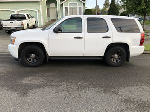 Chevy for Sale in Tacoma, WA