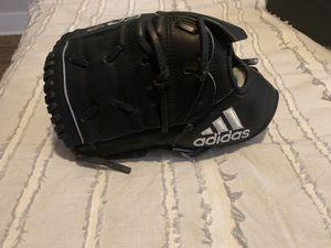 Adidas EQT Baseball Glove for Sale in Nashville, TN