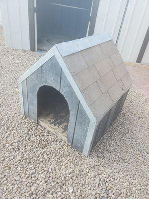 Dog house for Sale in Phoenix, AZ