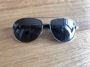 Foster Grant Aviators for Sale in Seattle, WA
