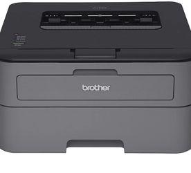 Brother LaserJet Printer for Sale in Fairfax,  VA