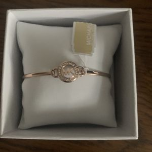Michael Kors Women Bracelet New for Sale in Anaheim, CA