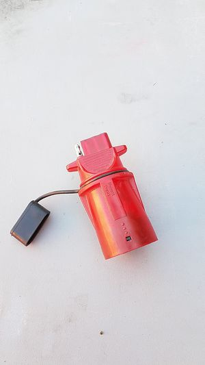 Trailor wiring adaptor for Sale in Woodbridge, CA
