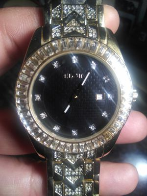 Eligin watch used for Sale in Fresno, CA