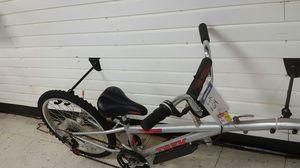 Bike extension for Sale in Orlando, FL