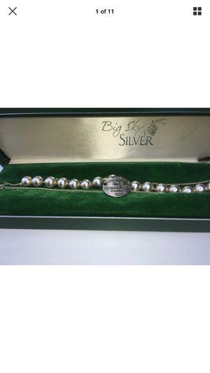 Tiffany & Co 925 silver bundle for Sale in Lake Geneva, WI
