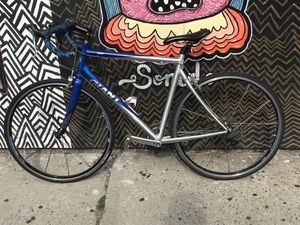 Giant bike for Sale in Queens, NY