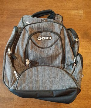 OGIO Metro laptop backpack - NEW for Sale in Phoenix, AZ