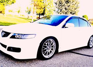✔️✔️✔️Perfect Price12OO$ 2OO6 Acura TSX 93 for Sale in Washington, DC