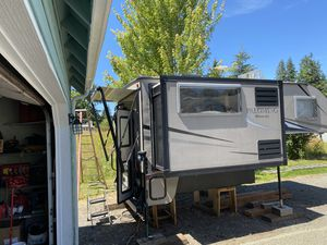 2014 palomino camper for Sale in Graham, WA