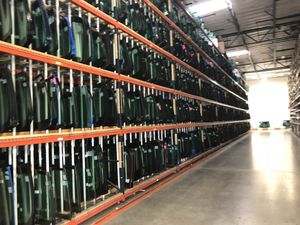 Auto glass for Sale in North Highlands, CA