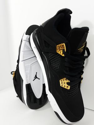 Air Jordan 4 Retro Royalty for Sale in Brambleton, VA